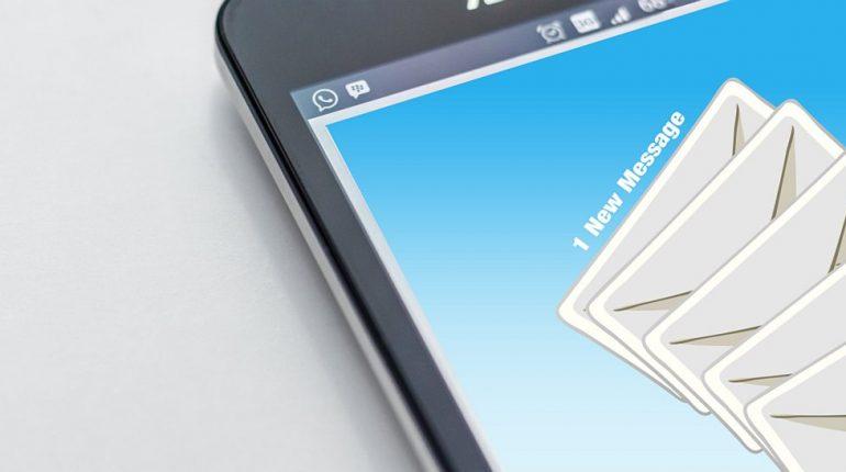 Jak wykorzystać własną listę e-mailową do promowania firmy?