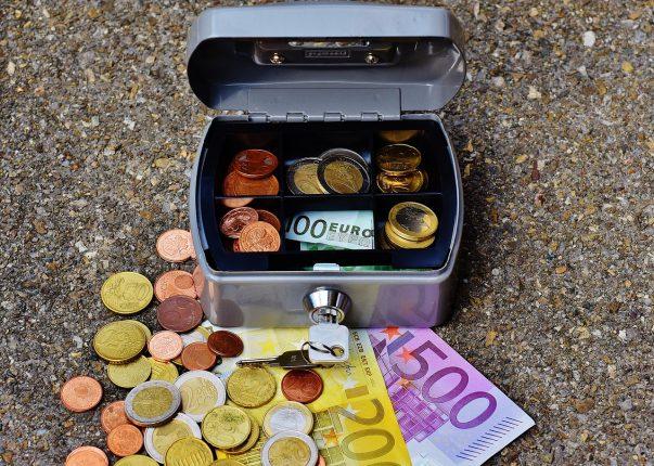 Pożyczka w piętnaście minut - czy to możliwe?