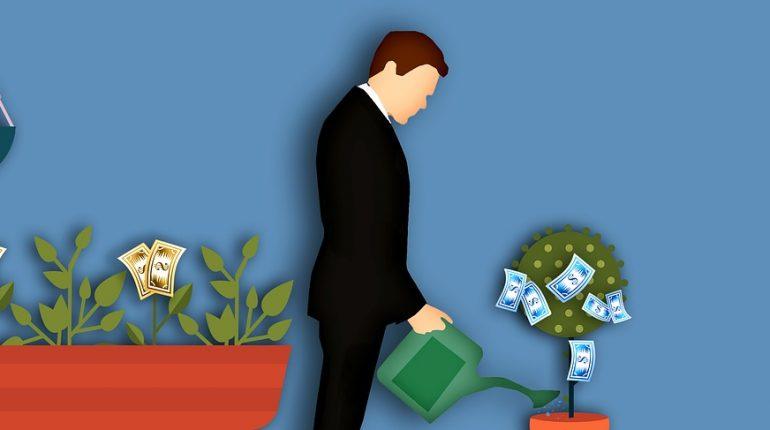 Jak pozyskać pieniądze na rozpoczęcia działalności gospodarczej