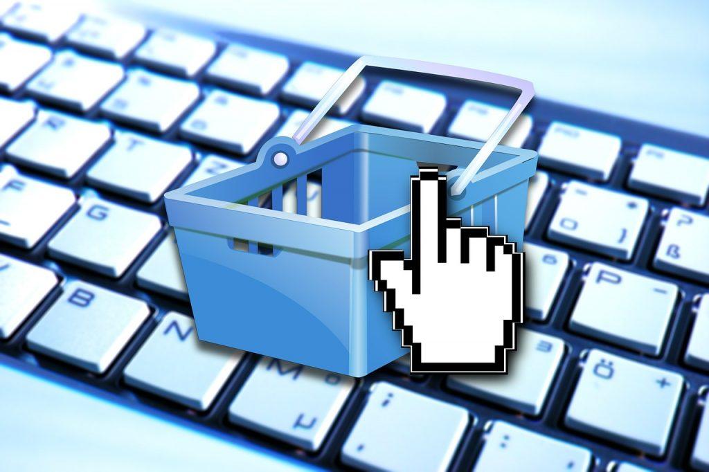 W jaki sposób pozyskiwać leady sprzedażowe w małym biznesie?