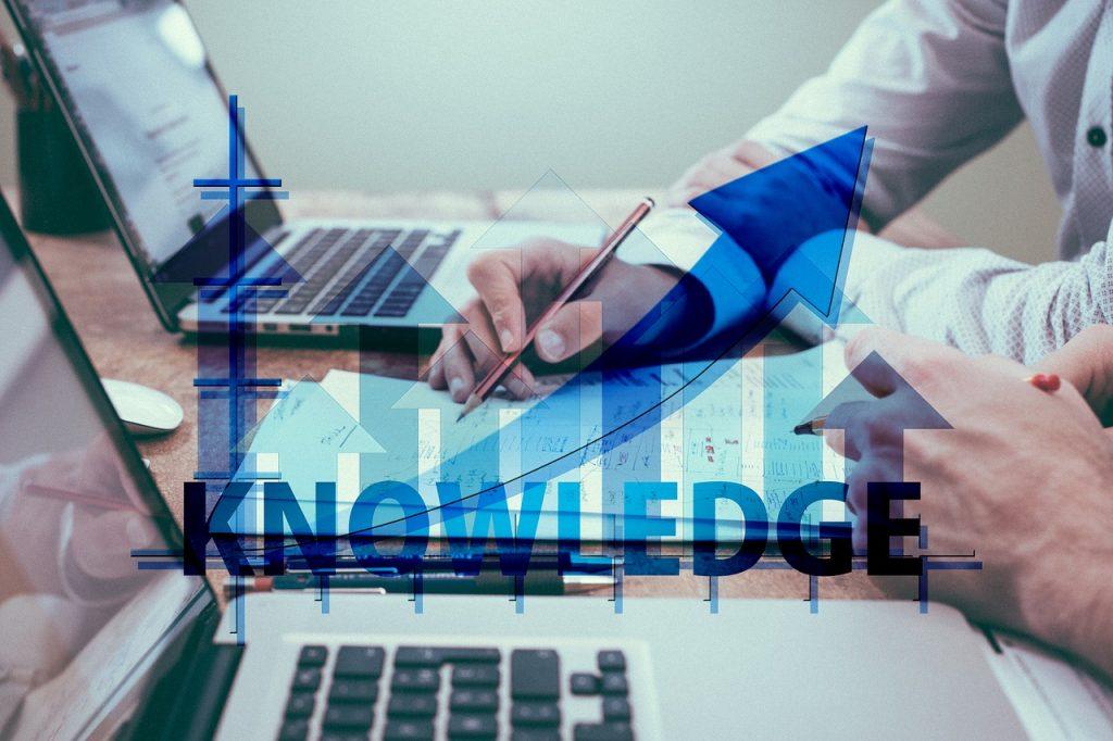 Fundacje i stowarzyszenia a biznes