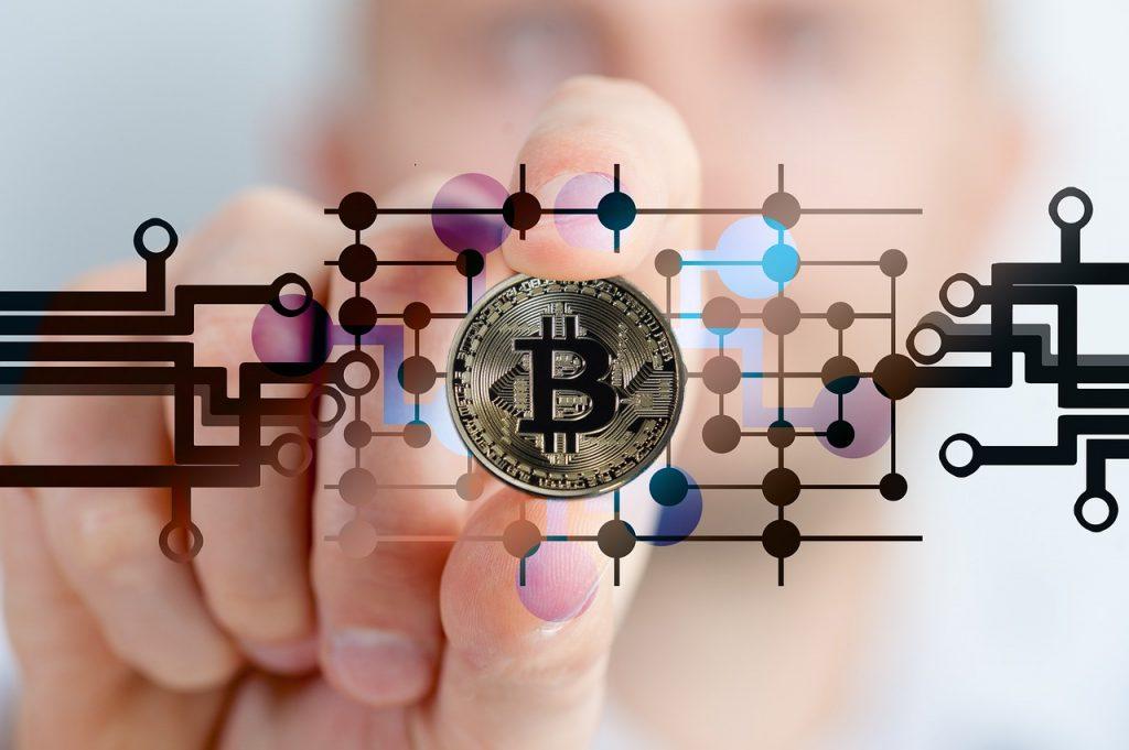 jak zdobyć bitcoin